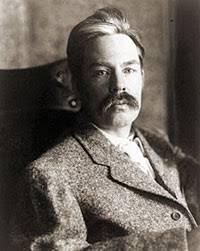 edward alexander macdowell 1860 1908 library of congress
