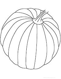 fruits and vegetables spelling worksheets enchantedlearning com