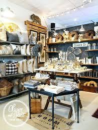 home decor stores ontario home decor stores 1 a new home store home decor stores mumbai