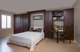 bedroom king size murphy beds wall beds horizontal wall bed