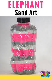 colored sand 23 best colored sand art ideas for schools images on pinterest