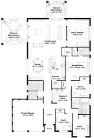 Floor Plan Homes by Lincoln 32 New Home Floor Plans Interactive House Plans