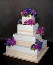 brown pink purple square wedding dresses photos u0026 pictures