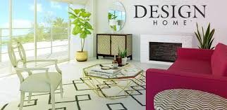 Apps For Decorating Your Home Do You Have Design Home It U0027s The Newest App That Is Perfect For
