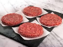 buy burger meat online overnight debragga com
