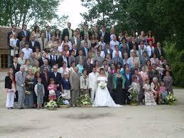 photo de groupe mariage mariage de et la photo de groupe