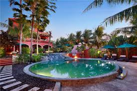 booking com 26 hotels in uluwatu padang padang book your hotel now