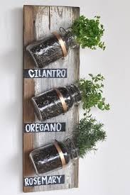 Urban Herb Garden Ideas - 124 best urban gardening images on pinterest urban gardening