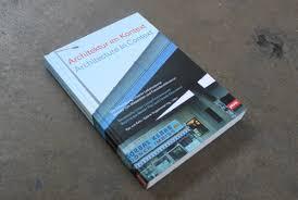 architektur im design quartier ehrenfeld