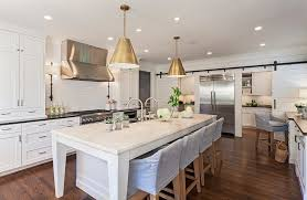 Recessed Lighting Layout Calculator Captivating Kitchen Lighting Layout And With How Many Recessed