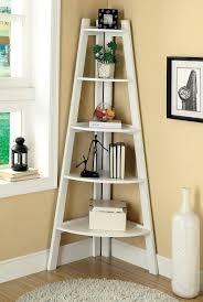 corner bookshelf for kids home design ideas