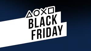 ps4 black friday deal 2017 black friday ps4 playstation games and console bundles