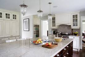 backsplash for the kitchen backsplashes for granite countertops kitchen eclectic with granite