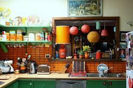 colorful kitchen ideas colorful kitchen monstermathclub com