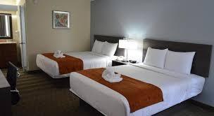 Comfort Inn Mccoy Rd Orlando Fl Days Inn U0026 Suites Orlando Airport Fl Booking Com