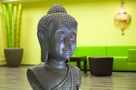 buddha statues for home decor feng shui buddha location lovetoknow