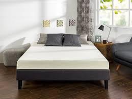 double bed amazon com