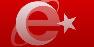 Turkey National Flag Did Turkey Test Its Wartime Censorship Capabilities