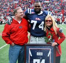 Who Played Collins In The Blind Side A Must See Movie The Blind Side Michael Oher Movie And People