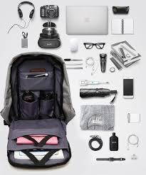 New Hampshire best traveling backpack images Antonio best anti theft usb charging travel backpack holiday jpg