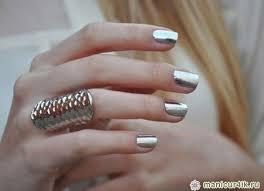 trendy nail polish spring summer 2013 photo 2015 nails nail