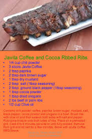 11 best javita recipes images on pinterest recipes cake recipes