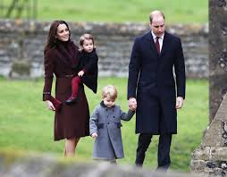 the royal family at through the years royal galleries