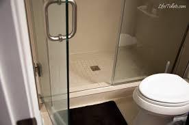 frameless shower archives life u0027s tidbits