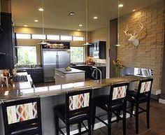 Kitchen Design San Antonio Transitional Kitchen Granite Countertops San Antonio Delta