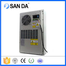 electrical cabinet air conditioner electrical control panel cabinet air conditioner buy cabinet air