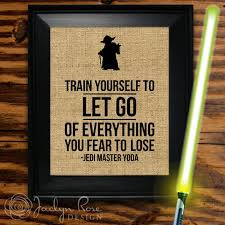 25 star wars wall art ideas geek art