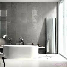 bathroom tub surround tile ideas tub surround ideas bathtub tile surround ideas on small bathroom tub