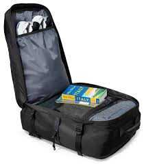 carry on backpack travel backpack rick steves travel store