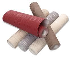 wallpaper removal articles how to strip wallpaper m brett