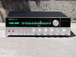 jvc home theater receiver the history of the audio receiver and most memorable models