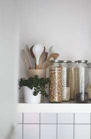 Esszimmerstuhl Isabell 524 Besten Küche U0026 Esszimmer Inspiration Kitchen Bilder Auf