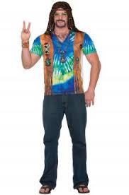 Hippie Halloween Costume Hippie Costumes Purecostumes