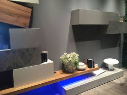 Living Room Storage Cabinets Melbourne Maximize Space And Style 25 Smart And Trendy Living Room Décor Ideas