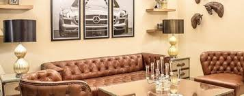 home decor gifts online india premium home decor brands in luxury home decor online india