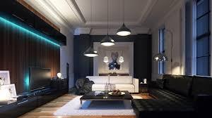 vray u0026 3ds max night interior making of part 1 u2013 vray lighting