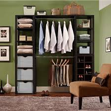 costco closet organizers ideas photo 19 awesome costco closet