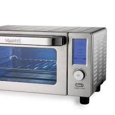 Delonghi Toaster Blue Toaster Oven Reviews Best Toaster Ovens