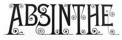 help identifying this art nouveau or art deco typeface typophile
