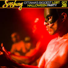 sashay halloween party feat dj cajjmere wray tickets fri 28 oct