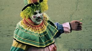 halloween costumes columbus ohio mississippi county bans clown costumes until after halloween