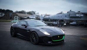 sports cars top speed