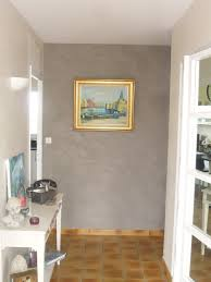 Couleur Taupe Levis by