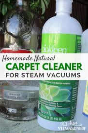 Rug Dr Rental Price Homemade Natural Carpet Cleaner For Steam Vacuums