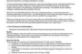 how to write a cover letter teacher resume resume builder college