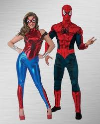 Mortal Kombat Scorpion Halloween Costume Cosplay U0026 Comic Costumes Buycostumes